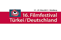 16. Filmfestival Türkei Deutschland