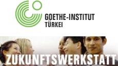 GI-Tuerkei-Logo