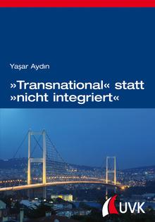 Aydin-Adieu-9783867644198_sachbuch