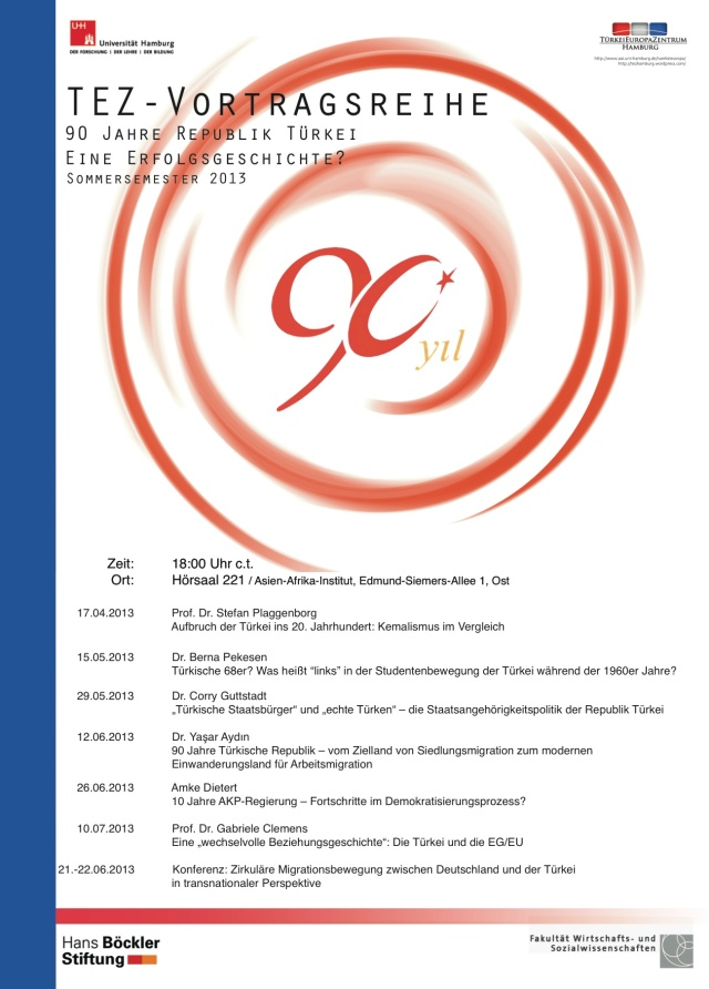 TEZ-Poster-SoSe2013_Final-2060213