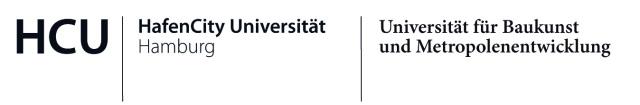 HCU_Logo_print