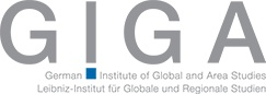 giga-logo_0