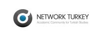 Academic Community