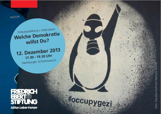 demokratie-fes-121213