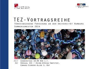 TEZ-SoSe-2014-teaser