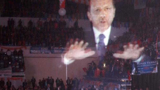 izmir-erdogan