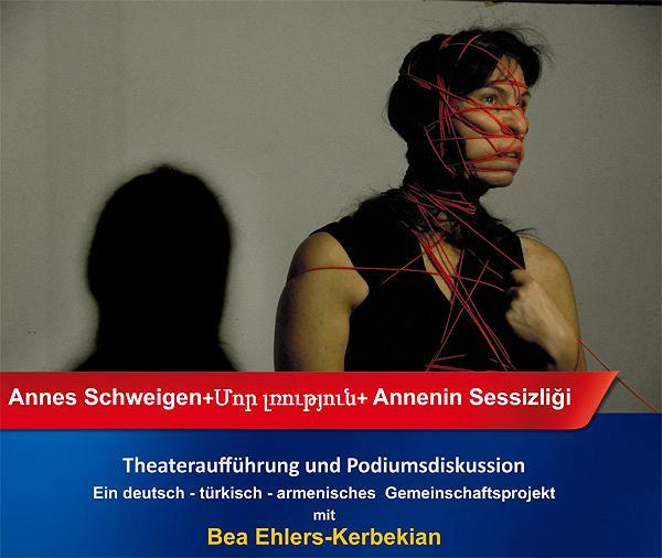 annas_schweigen
