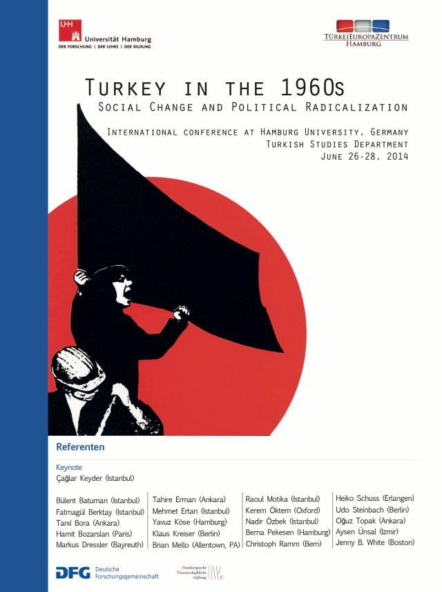 TEZ-1960-Poster