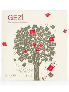 gezi-binoki