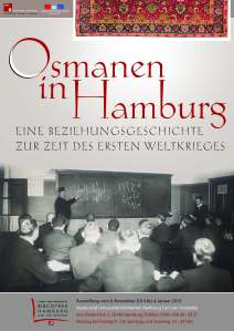 Poster-Osmanen-in-Hamburg