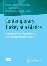 contemporary-turkey