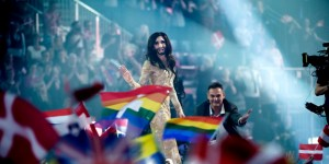 Grand Final - 59th Eurovision Song Contest