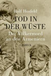 Cover-Hosfeld-Tod-in-der-Wueste
