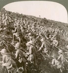 kaempfe-auf-gallipoli-1915