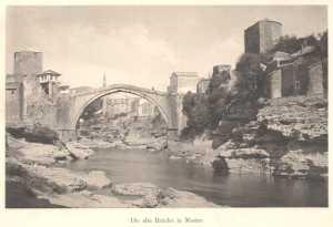 Mostar_bridge_a.1892