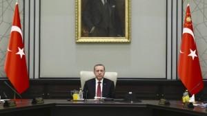präsident-erdogan