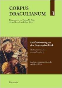 corpus-draculianum