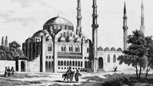 sinan-shafak-sueleymaniye-moschee