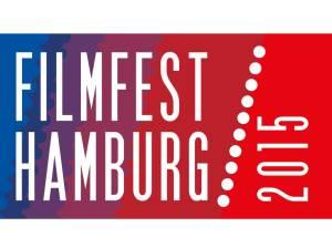 filmfest-hamburg-2015-logo