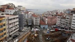 gentrifizierung-istanbul
