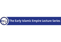 lecture-series-logo2