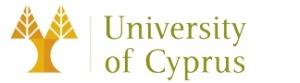 logo_cyprus
