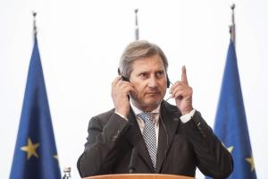 EU-Commissioner-for-neighbourhood-policy