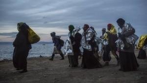 fluechtlinge-die-von-der
