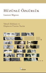 Laurent-Mignon