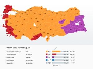 Wahlen-Türkei-Nov2015