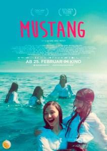Mustang_A3_300dpi_02_klein