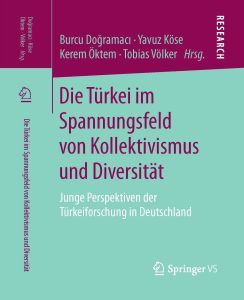 Cover-Junge-Perspektiven-Band 2-2