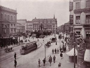 Berlin_Alexanderplatz_1903