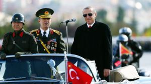 erdogan-tuerkei-eu