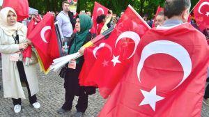 tuerkei-deutschland-bundestag-armenien-resolution