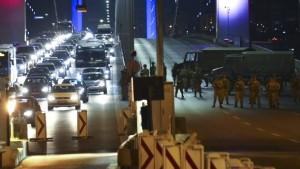 in-istanbul-blockieren
