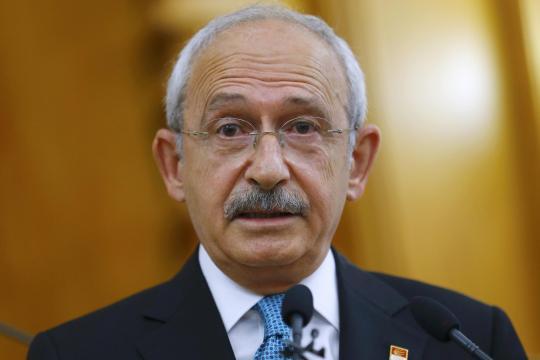 Main-opposition-CHP-leader-Kilicdaroglu-addresses-Turkish-parliament-in-Ankara