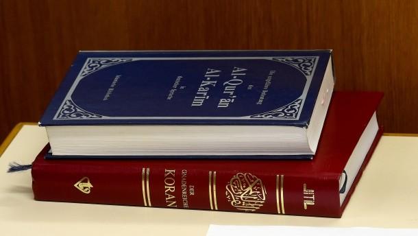 der-koran-wird-auch-als-symbol