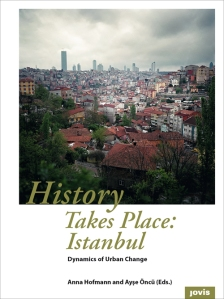 history-takes-place