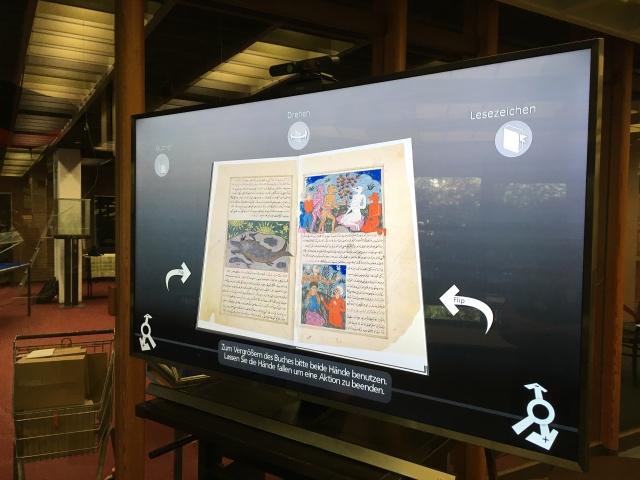 screen-digitalisierte-hs-img_8399-1