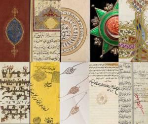 detailkarte-osmanhs