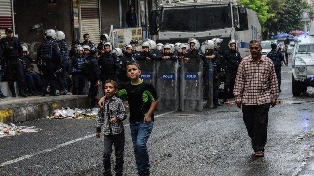 turkei-demonstration