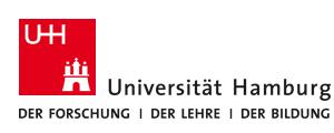 uhh-logo2010_300x120px